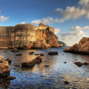 Dubrovnik Karte.Dubrovnik Card Save On Sightseeing With Tourist Card
