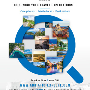 adriatic-explore-dubrovnik-card-2018