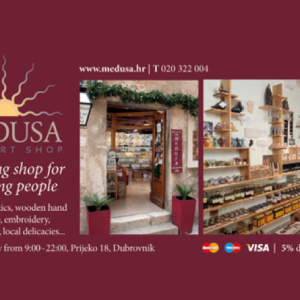shopping_medusa_shop