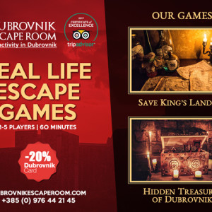 dubrovnik-escape-room-dc