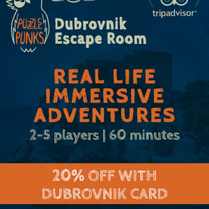dubrovnik-card-poster-v2-dubrovnik-escape-room