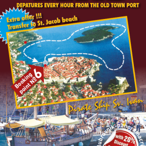 excursions_panoramic_cruise